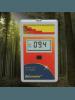 SolarMeter® 6.5 'UV Index Meter'