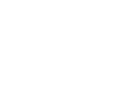 Be-Art Reptiles
