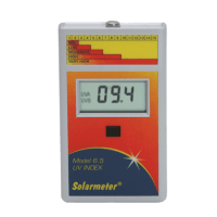 SolarMeter® 6.5 'UV Index Meter'